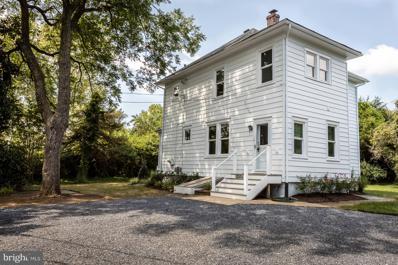1300 Hilltop Lane, Annapolis, MD 21403 - #: MDAA2006738