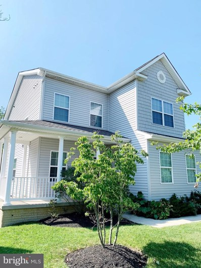 1019 Tyler Avenue, Annapolis, MD 21403 - #: MDAA2006874