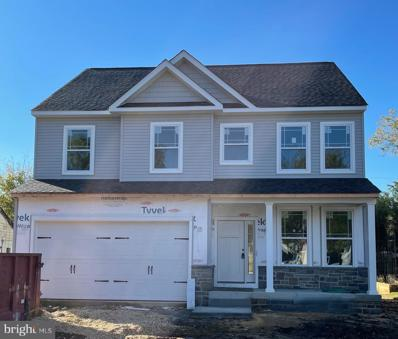 219 Lakeview Avenue, Edgewater, MD 21037 - #: MDAA2007048