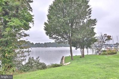 4929 W Chalk Point Road, West River, MD 20778 - #: MDAA2008266