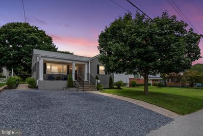 8436 Bay Drive, Pasadena, MD 21122 - #: MDAA2008946