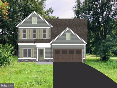 1833 Montevideo Road, Jessup, MD 20794 - #: MDAA2009350