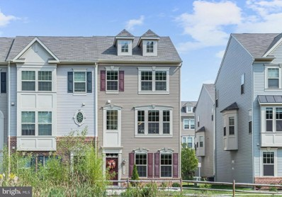2321 Marion Road, Jessup, MD 20794 - #: MDAA2009772