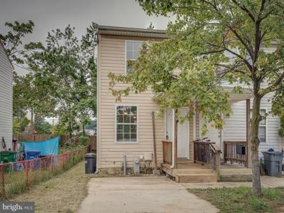 30 Johnson Place, Annapolis, MD 21401 - #: MDAA2010516