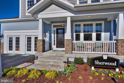 503 Jersey Bronze Way, Pasadena, MD 21122 - #: MDAA2010630