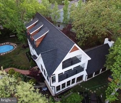 149 E Bay View Drive, Annapolis, MD 21403 - #: MDAA2010738