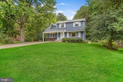 2009 Valley Road, Annapolis, MD 21401 - #: MDAA2010762