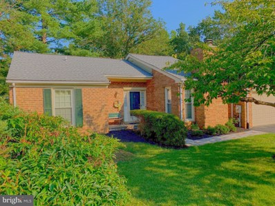 2638 Quiet Water Cove, Annapolis, MD 21401 - #: MDAA2010808