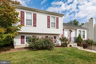 5920 Manor House, Brooklyn Park, MD 21225 - #: MDAA2010950