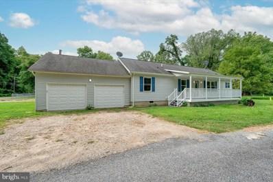 1452 Log Inn Road, Annapolis, MD 21409 - #: MDAA2011084