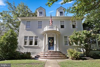 500 State Street, Annapolis, MD 21403 - #: MDAA2011098