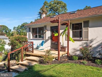 572 A Street, Pasadena, MD 21122 - #: MDAA2011140