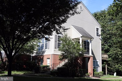 8658 Aspen Grove Court, Odenton, MD 21113 - #: MDAA2011174