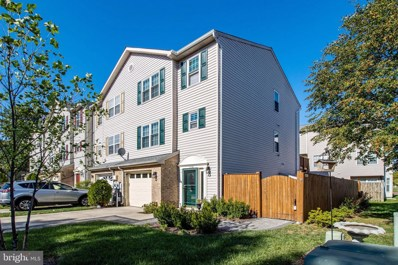 112 Brightwater Drive, Annapolis, MD 21401 - #: MDAA2011210