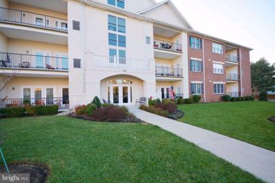 805 Coxswain Way UNIT 105, Annapolis, MD 21401 - #: MDAA2011220