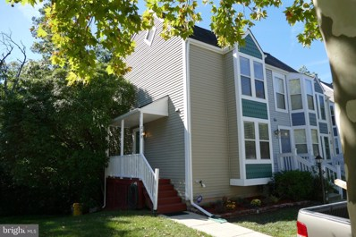 228 Sycamore Ridge Road, Laurel, MD 20724 - #: MDAA2011240