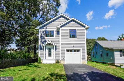 970 Chesapeake Avenue, Deale, MD 20751 - #: MDAA2011322