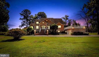 1201 Gladstone Avenue, Churchton, MD 20733 - #: MDAA2011350