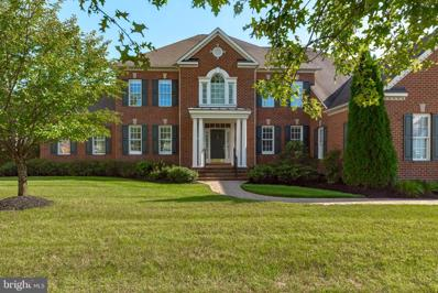 1405 Colonial Manor Court, Annapolis, MD 21409 - #: MDAA2011398