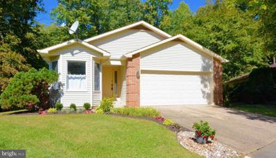2502 Bollard Road, Annapolis, MD 21401 - #: MDAA2011890