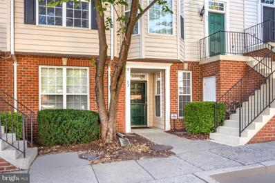 52 Harbour Heights Drive, Annapolis, MD 21401 - #: MDAA2012136