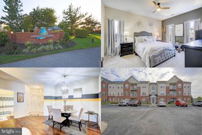 2495 Amber Orchard Court E UNIT 204, Odenton, MD 21113 - #: MDAA2012140