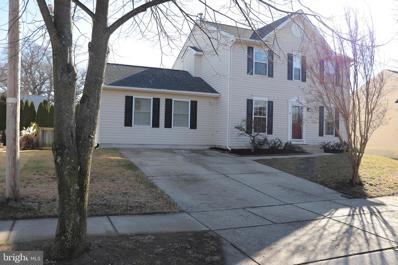 433 Old Mill Road, Millersville, MD 21108 - #: MDAA2012170