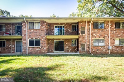 211 Victor Parkway UNIT C, Annapolis, MD 21403 - #: MDAA2012178