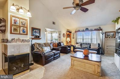 2405 Forest Edge Court UNIT 304, Odenton, MD 21113 - #: MDAA2012408