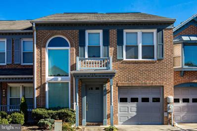 908 Sextant Way, Annapolis, MD 21401 - #: MDAA2012614
