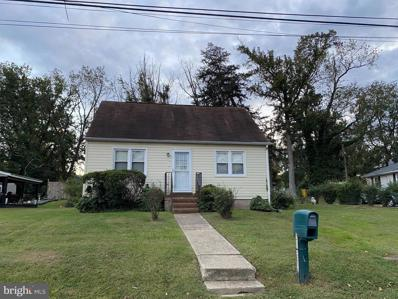 301 Raleigh Road, Glen Burnie, MD 21060 - #: MDAA2012756