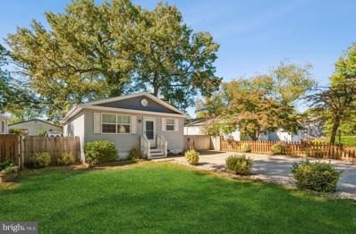 7810-A E Shore Road, Pasadena, MD 21122 - #: MDAA2012940