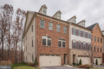 1111 Canterwood Place, Arnold, MD 21012 - MLS#: MDAA233866