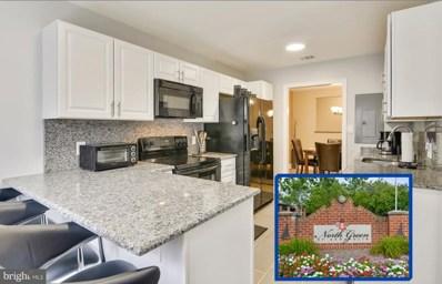 304-B Hilltop Lane UNIT B, Annapolis, MD 21403 - MLS#: MDAA233898