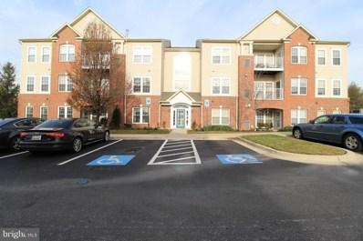 2498 Amber Orchard Court E UNIT 203, Odenton, MD 21113 - MLS#: MDAA235874