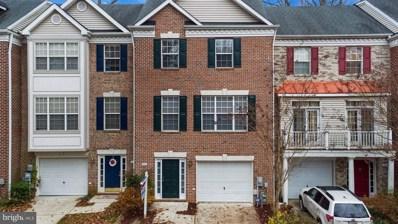 306 Pintail Lane, Annapolis, MD 21409 - #: MDAA235884