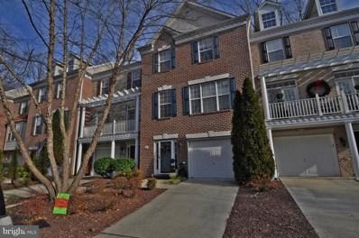 229 Wintergull Lane, Annapolis, MD 21409 - #: MDAA236226
