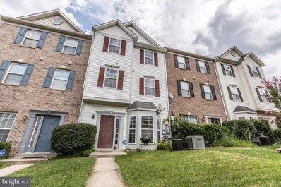 2009 Bell Point Court, Odenton, MD 21113 - MLS#: MDAA236662