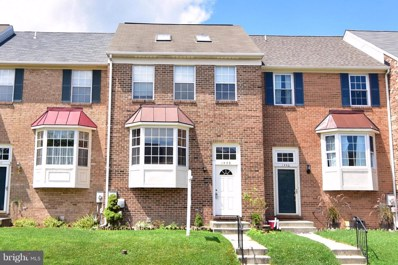 1448 Stoney Point Way, Stoney Beach, MD 21226 - #: MDAA255472