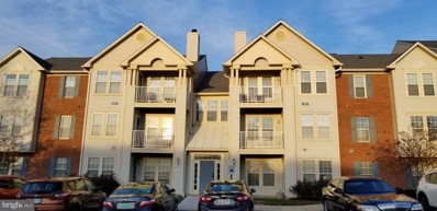 702 Orchard Overlook UNIT 204, Odenton, MD 21113 - MLS#: MDAA255508