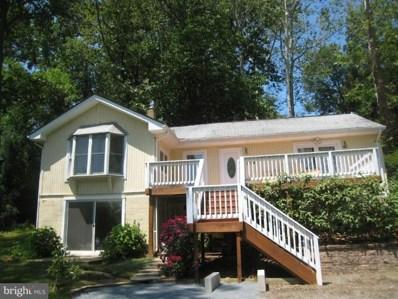 1759 Drevar Trail, Annapolis, MD 21401 - MLS#: MDAA255520
