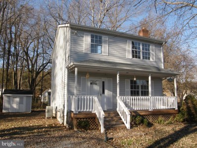 5942 Flood Avenue, Deale, MD 20751 - #: MDAA255710