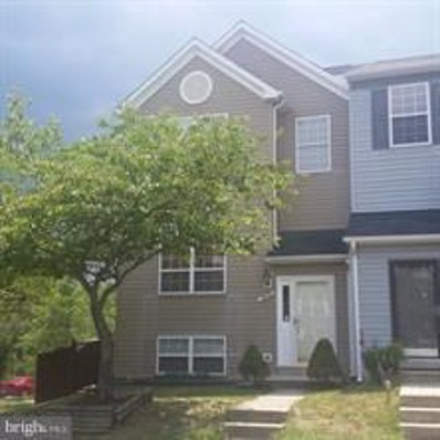 2451 Winding Ridge Road, Odenton, MD 21113 - #: MDAA266696