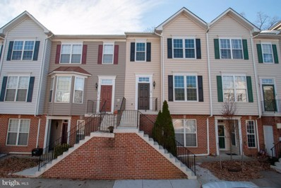 14 Harbour Heights Drive, Annapolis, MD 21401 - #: MDAA266722