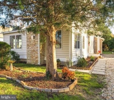 1359 Sycamore Avenue, Annapolis, MD 21403 - MLS#: MDAA269202