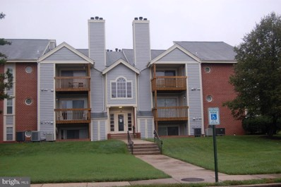 112 Water Fountain Way UNIT 201, Glen Burnie, MD 21060 - #: MDAA269458