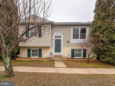 2425 Yarmouth Lane, Crofton, MD 21114 - #: MDAA269952