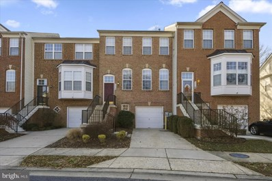 1112 August Drive, Annapolis, MD 21403 - #: MDAA276164