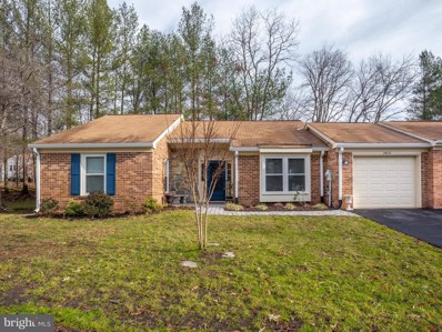 2672 Crest Cove, Annapolis, MD 21401 - #: MDAA301186