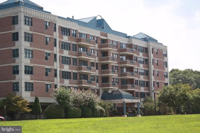 930 Astern Way UNIT 408, Annapolis, MD 21401 - #: MDAA301474